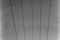 Projekt 50mm / Absolut Analog (Olympus OM1 / Ilford HP5-400 / Eigenentwicklung)